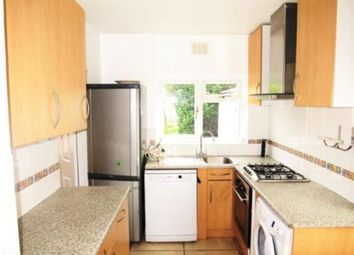 Thumbnail 2 bed terraced house to rent in Elizabethan Way, Stanwell
