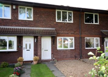 Thumbnail 2 bed terraced house for sale in Handsworth Walk, Southport