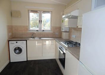 Thumbnail 2 bed flat to rent in 6 Sutcliffe Court, Anniesland, Glasgow