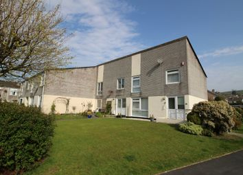 Thumbnail 3 bed end terrace house for sale in Woodland Road, Woodlands, Ivybridge