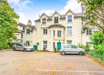 Thumbnail 1 bed flat for sale in Linkfield Lane, Redhill