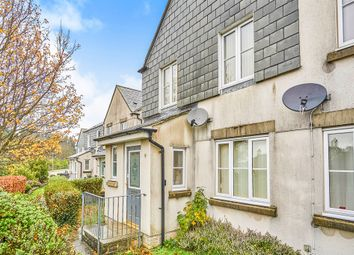 Thumbnail 3 bed semi-detached house for sale in Pillmere Drive, Pillmere, Saltash