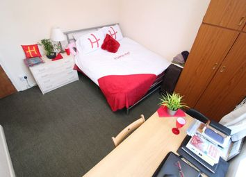 Thumbnail 2 bed shared accommodation to rent in Lancing Road, Sheffield