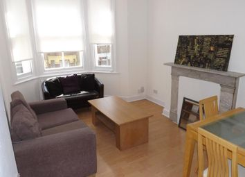 Thumbnail 2 bed flat to rent in Heyford Avenue, Vauxhall, London