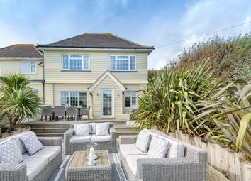Thumbnail 4 bed property for sale in Club Walk, Angmering On Sea Estate, East Preston