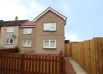 Thumbnail 1 bed flat for sale in Foxbar Road, Paisley, Renfrewshire