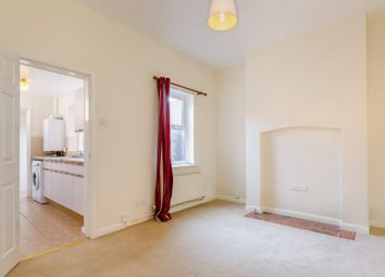 Thumbnail 2 bedroom terraced house to rent in Carnot Street, York