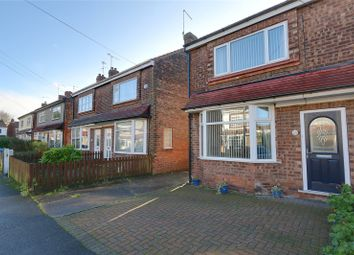 2 bed semi-detached house for sale in Kirkham Drive, Hull, East Yorkshire HU5