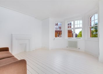 Thumbnail 2 bed flat to rent in Wellington Mansions, Queen's Club Gardens, London