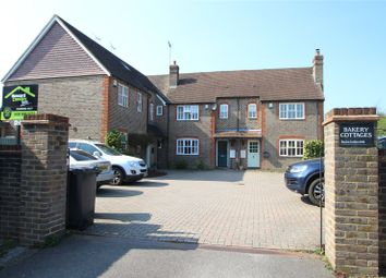 Thumbnail 3 bed property for sale in Stone Quarry Road, Chelwood Gate, Haywards Heath