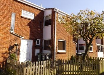 Thumbnail 3 bedroom property to rent in Linton Close, Redditch
