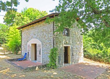 Thumbnail 2 bed country house for sale in Licciana Nardi, Massa And Carrara, Italy