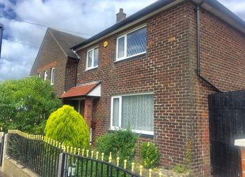 Thumbnail 3 bed end terrace house for sale in Ennerdale Road, Chorley, Lancashire