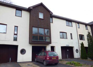 Thumbnail 3 bedroom town house for sale in Mill Row, Lower Lydbrook, Lydbrook