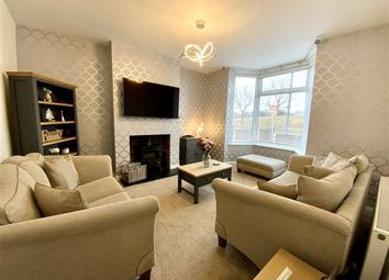3 bed detached house for sale in Park Hill, Swallownest, Sheffield S26