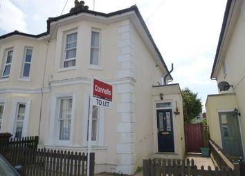 Thumbnail 3 bed property to rent in John Street, Tunbridge Wells
