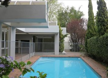Thumbnail 4 bed property for sale in Upper Road, University Of Cape Town, Cape Town, South Africa