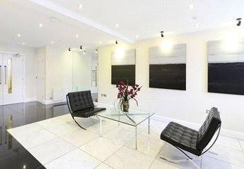 1 Bedrooms Flat to rent in Hill Street, Mayfair, London W1J