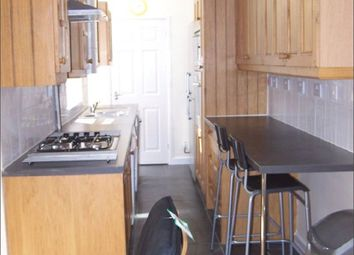 Thumbnail 5 bed property to rent in Hubert Road, Selly Oak, Birmingham