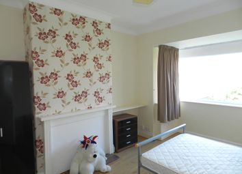 Thumbnail 3 bed semi-detached house to rent in Martin Avenue, Lytham St. Annes