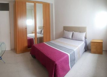 Thumbnail 2 bed apartment for sale in Fincas Unidas, Las Palmas De Gran Canaria, Spain