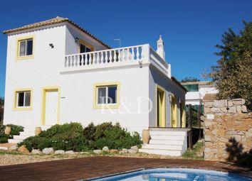 Thumbnail 3 bed villa for sale in Luz De Tavira, Algarve, Portugal