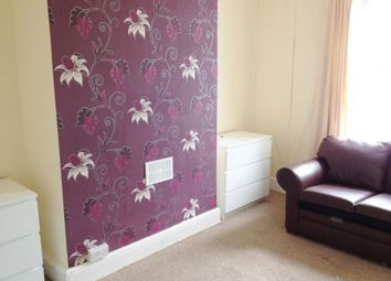 Thumbnail 2 bedroom flat to rent in Cowbridge Road East, Canton, Cardiff