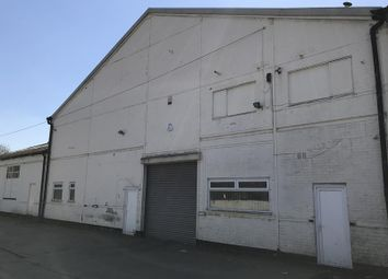 Thumbnail Light industrial to let in 2 Abercromby Industrial Estate, Abercromby Avenue, High Wycombe, Buckinghamshire
