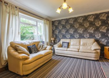Thumbnail 2 bedroom flat for sale in The Owell, Pakenham, Bury St. Edmunds