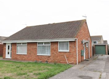 Thumbnail 2 bed semi-detached bungalow for sale in Ransford, Clevedon