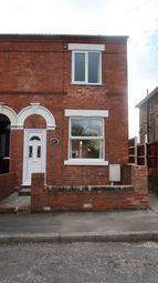 Thumbnail 3 bed semi-detached house to rent in King Street, Pinxton