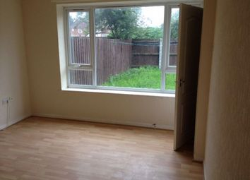 2 bed maisonette to rent in Storrington Avenue, West Derby, Liverpool L11