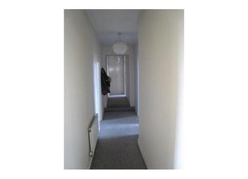 Thumbnail 4 bed flat to rent in Peckham High Street, Peckham, London