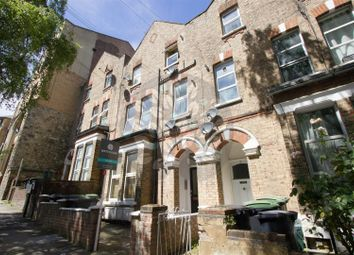 Thumbnail 1 bedroom flat to rent in Wembury Road, London