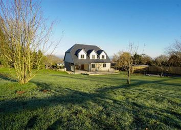 4 bed detached house for sale in Mill Lane, Hastings, East Sussex TN35
