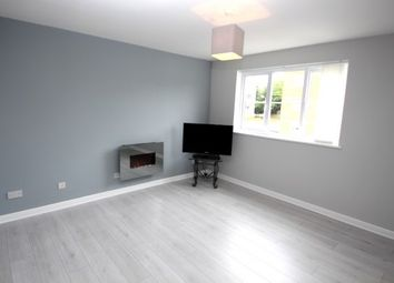 Thumbnail 2 bed flat to rent in Eversley Street, Glasgow