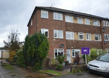 2 bed maisonette for sale in May Close, Chessington, Surrey. KT9