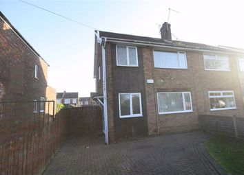 3 bed semi-detached house to rent in Pickering Road, Hull HU4