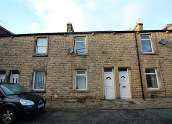 Thumbnail 2 bed property for sale in Earl Street, Lancaster