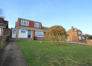 Thumbnail 4 bed semi-detached house for sale in Pepys Way, Strood, Kent