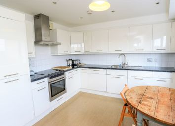 Thumbnail 2 bed flat for sale in 129 Pritchards Road, Broadway Market