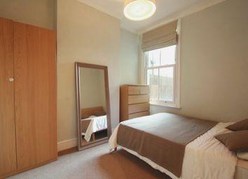 Thumbnail 2 bedroom flat to rent in Wakeman Road, London