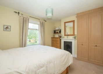 Thumbnail 2 bed semi-detached house to rent in Rickmansworth Road, Pinner