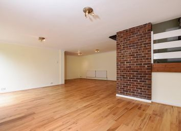 Thumbnail 4 bed detached house for sale in Harrow HA3,