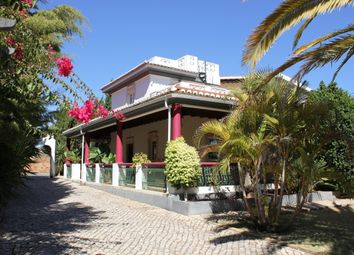 Thumbnail 5 bed farmhouse for sale in Belmonte, Pechão, Olhão, East Algarve, Portugal