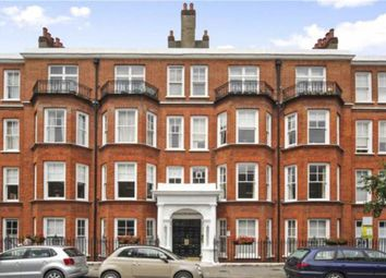Thumbnail 3 bed flat to rent in York Street, London, London