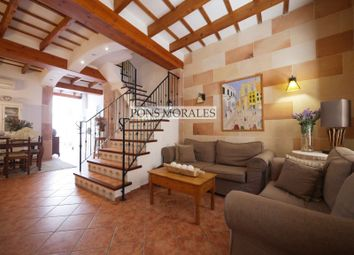 Thumbnail 3 bed detached house for sale in Ciutadella, Ciutadella, Ciutadella