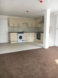 Thumbnail 3 bedroom end terrace house to rent in Perry Gardens, Edmonton