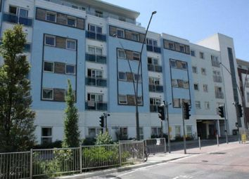 Thumbnail 2 bedroom flat to rent in Hudson House, Station Approach, Harrow.
