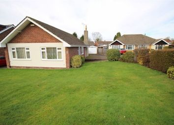 Thumbnail 3 bed bungalow to rent in Greystones Close, Kemsing, Sevenoaks